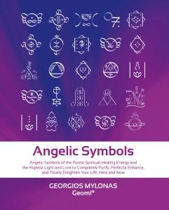 cover_angelic symbols