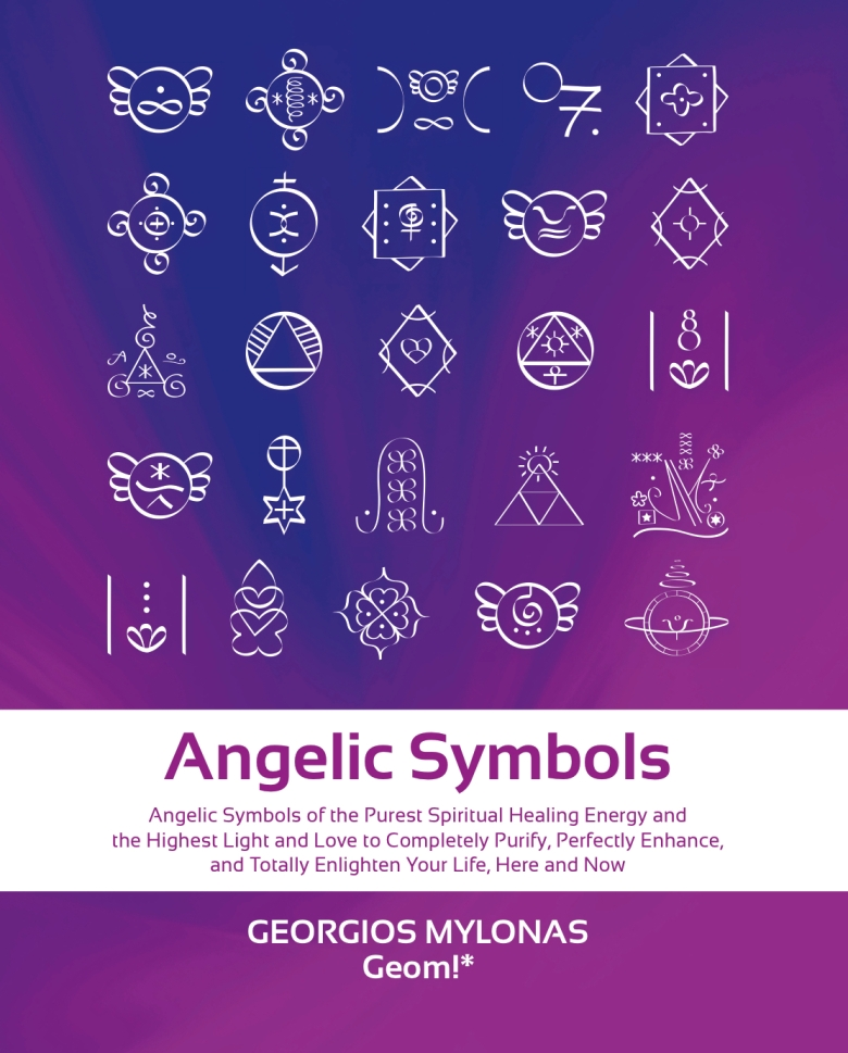 cover_angelic symbols