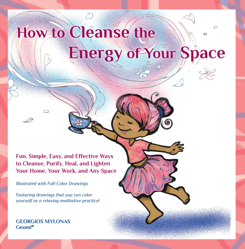 how to cleanse_cover