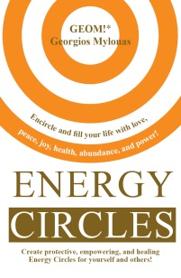 energy-circles-cover-L